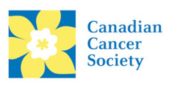 Provincial Partner of Canadian Cancer Society